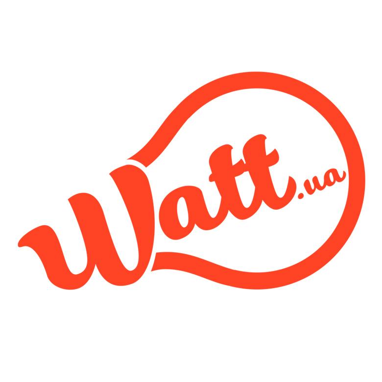 Интернет-магазин Электрики Watt.ua