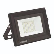 Прожектор светодиодный PARS-30 30W 6400K