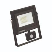 Прожектор светодиодный с датчиком PARS/S-20 20W