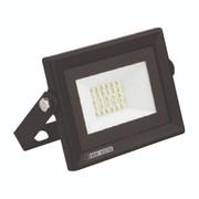 Прожектор светодиодный PARS-20 20W 6400K