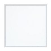 LED Panel Horoz PLAZMA-45 45W 6400K белый